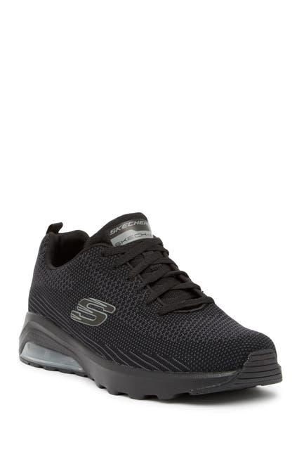 Image of Skechers Skech Air Extreme Sneaker