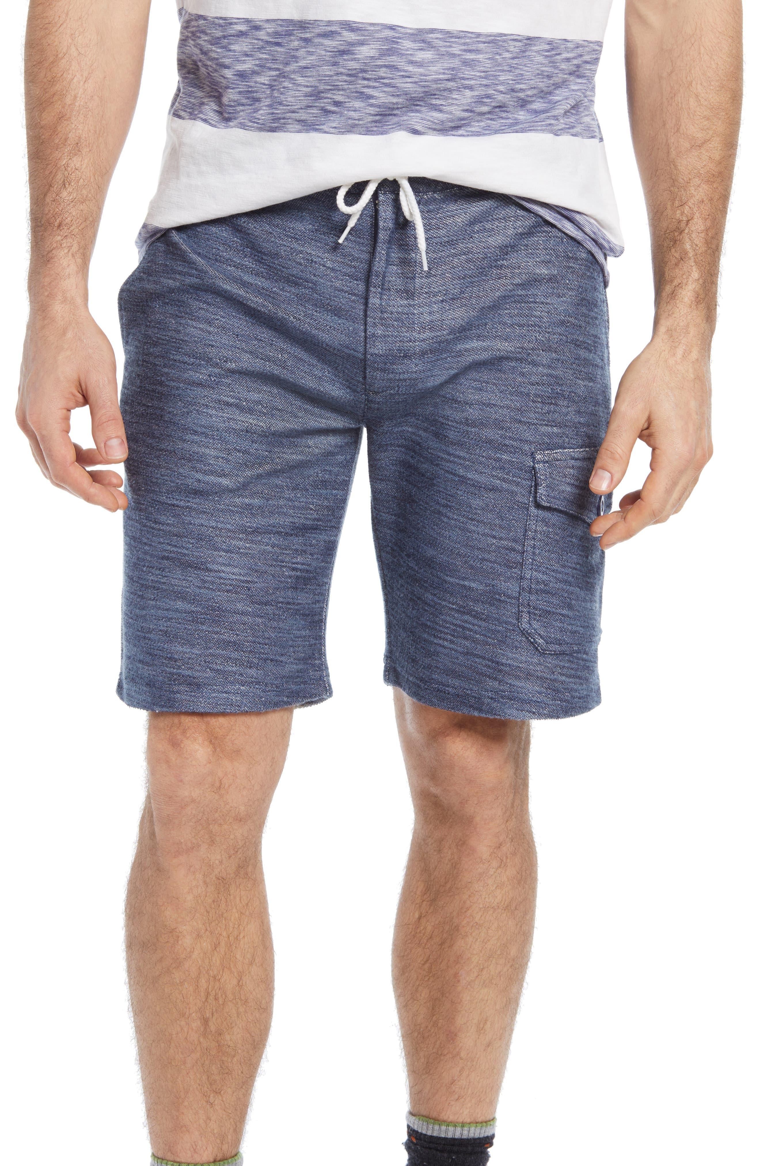 Boardy Lounge Shorts
