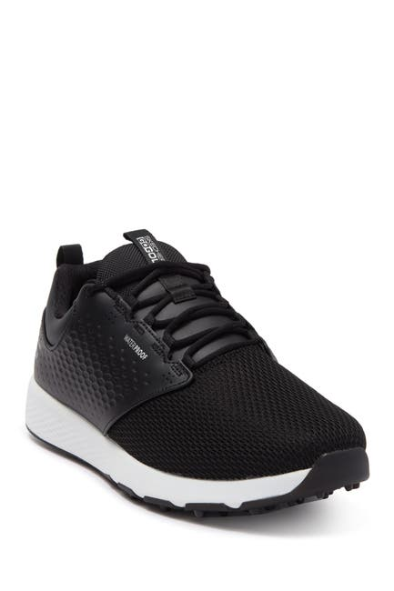 Image of Skechers Go Golf Elite 4 - Prestige Sneaker