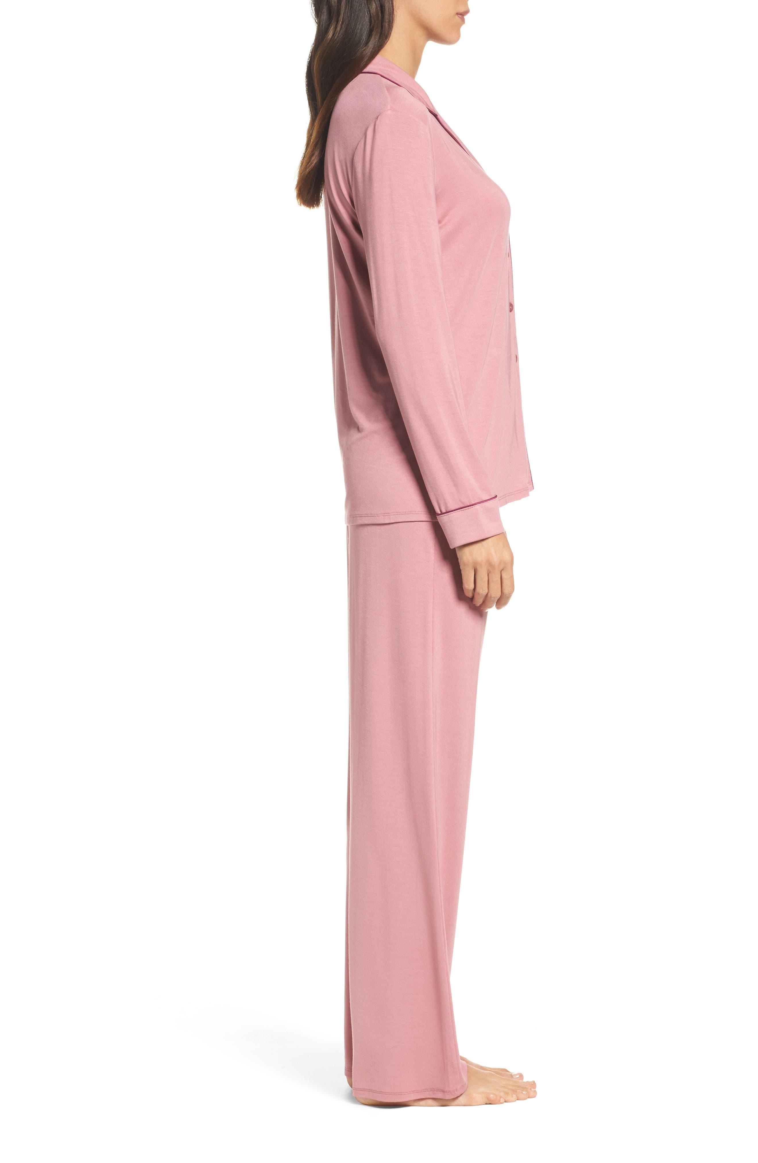 ,                             Moonlight Pajamas,                             Alternate thumbnail 241, color,                             512