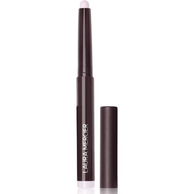 Laura Mercier Caviar Stick Eye Color - Beam