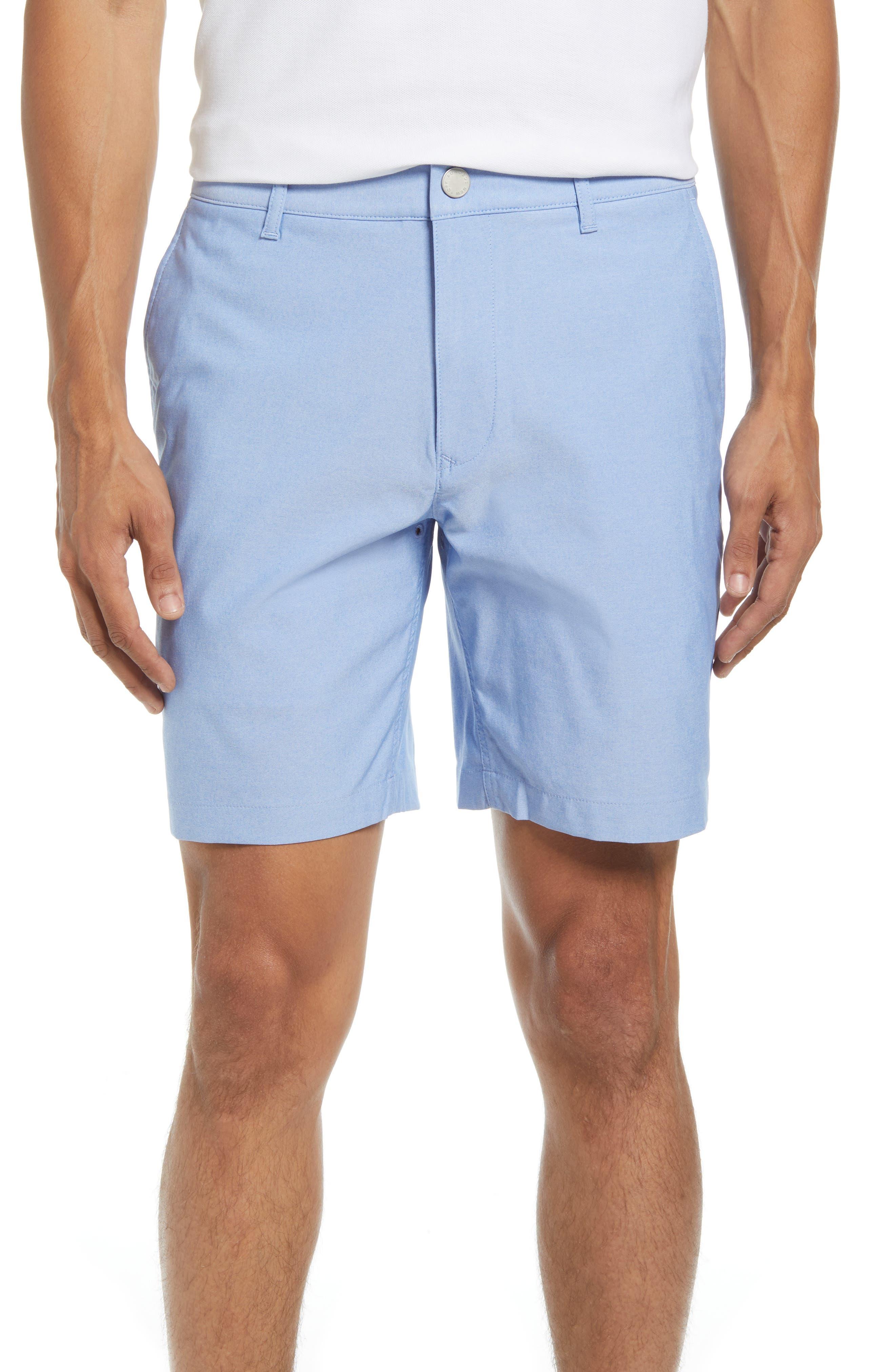 Lightweight Golf Shorts