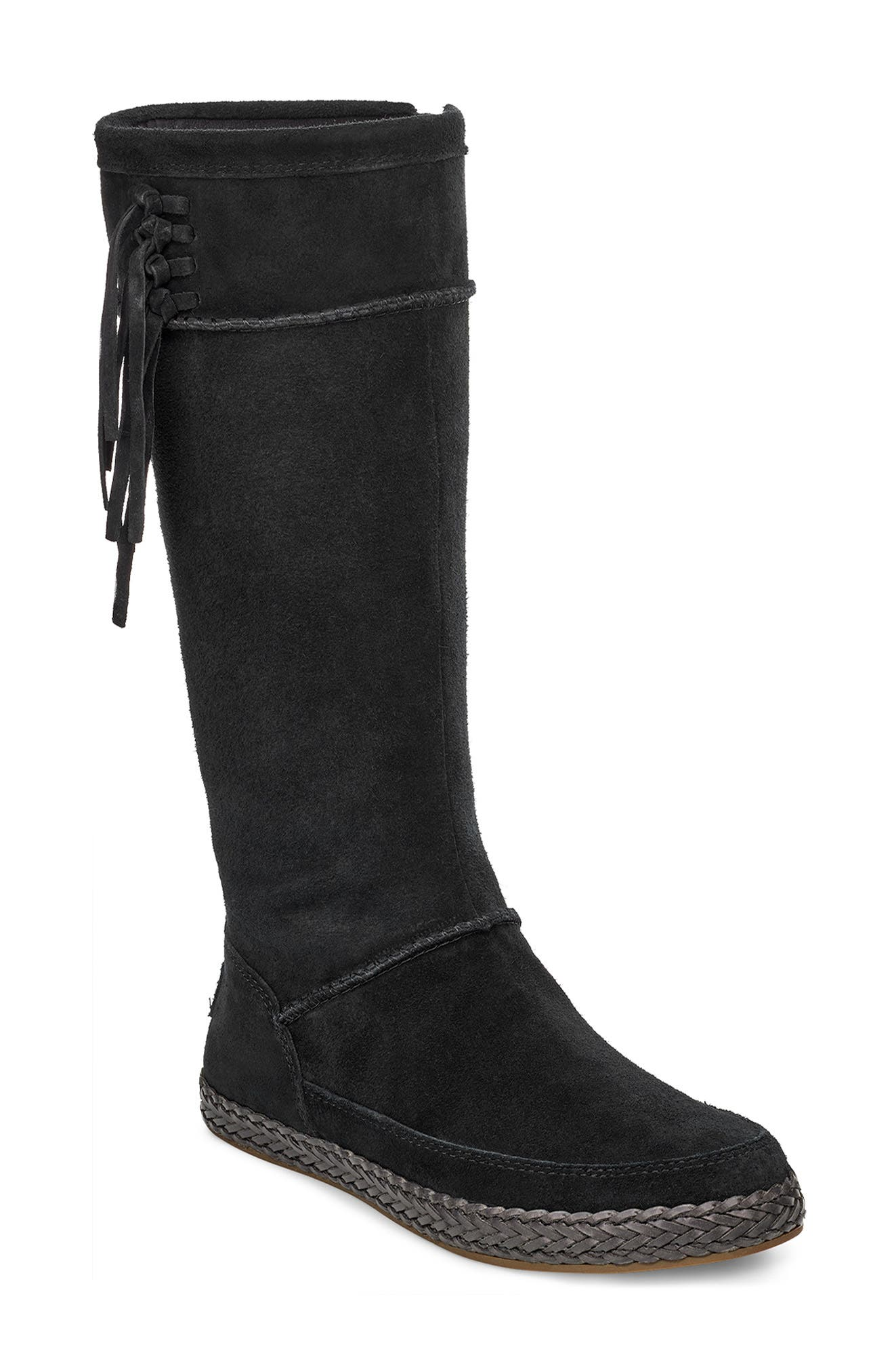 UGG® Emerie Tall Boot (Women)