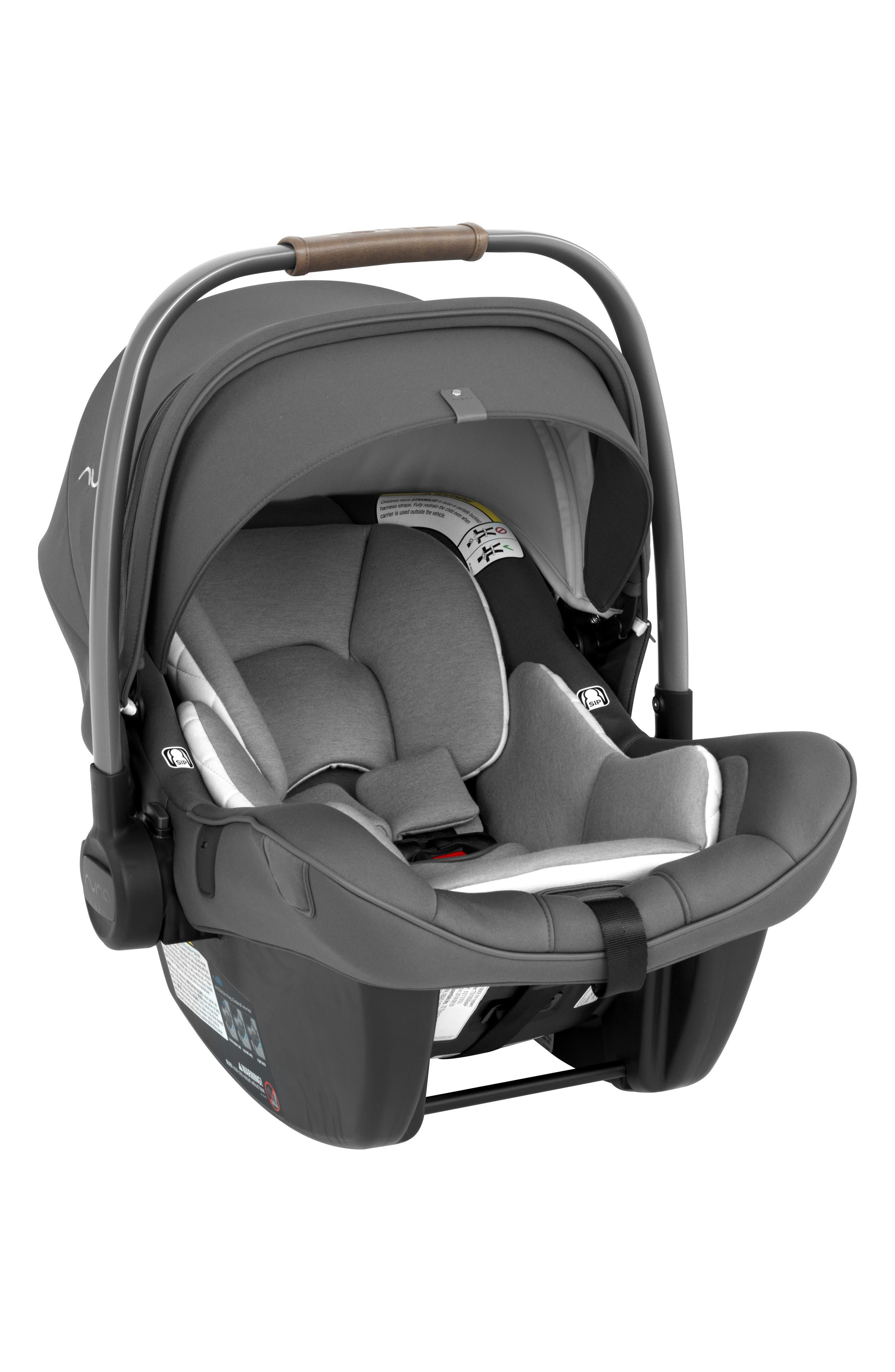 ,                             PIPA<sup>™</sup> Lite LX Infant Car Seat & Base,                             Alternate thumbnail 5, color,                             026