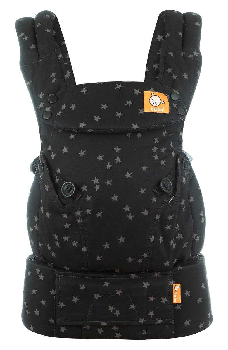 BABY TULA Explore Front/Back Baby Carrier, Main, color, DISCOVER