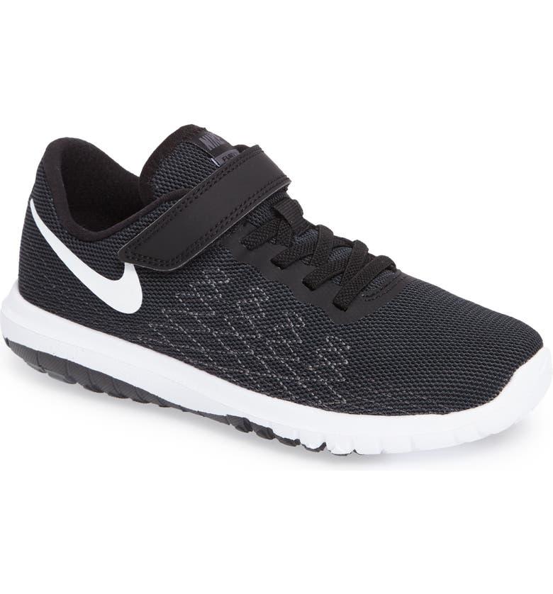 pretty nice 23c7e 76f4c 'Flex Fury 2' Athletic Shoe