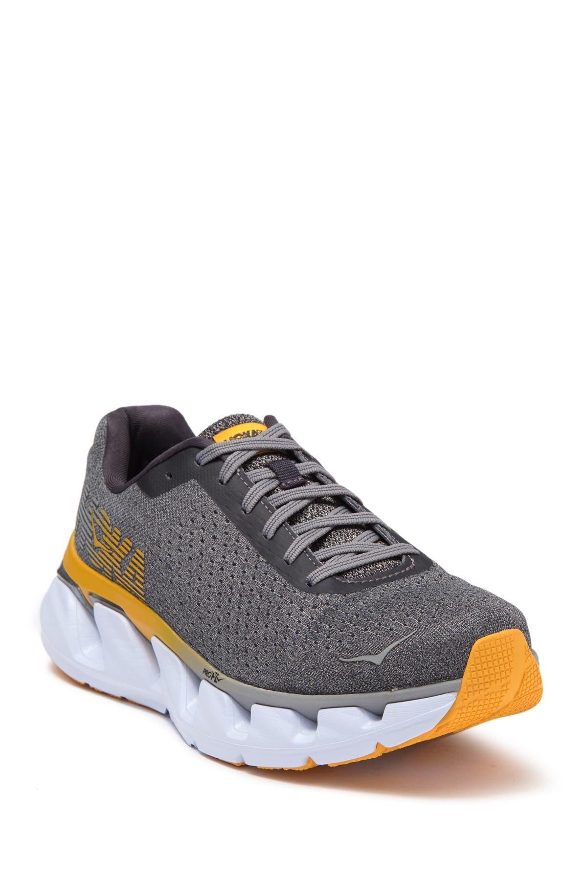 HOKA ONE ONE   Elevon Road Running Shoe