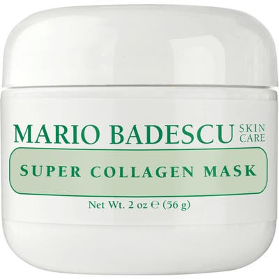 Mario Badescu Super Collagen Mask, oz