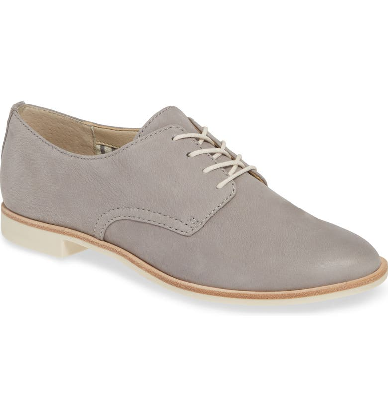 DOLCE VITA Kyle Derby, Main, color, 020