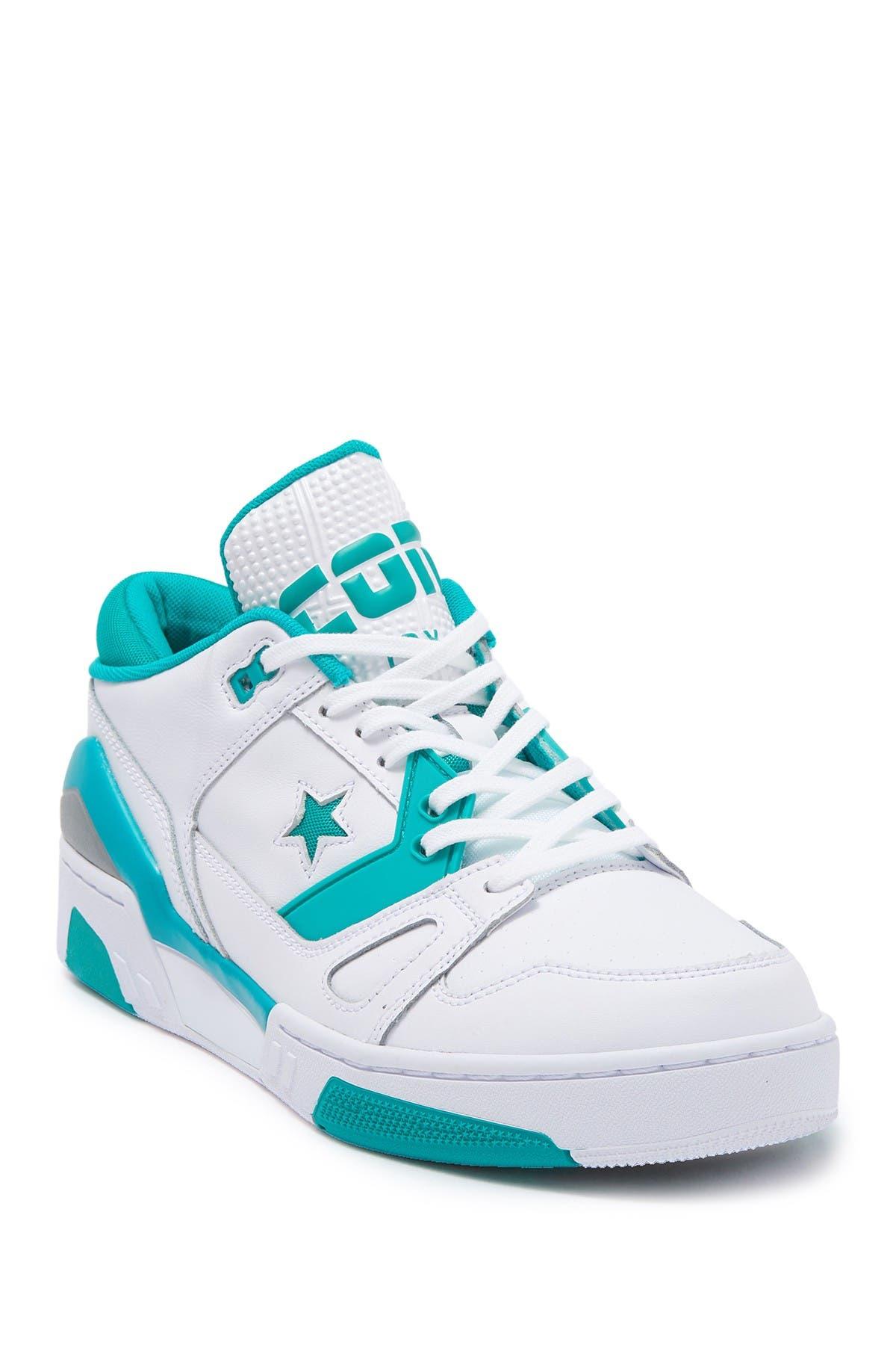 Image of Converse ERX 260 Mid Sneaker