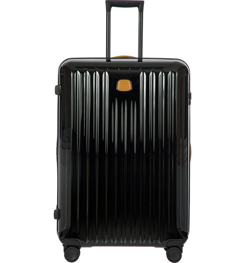 BRIC'S Capri 32-Inch Spinner Suitcase, Main, color, 001
