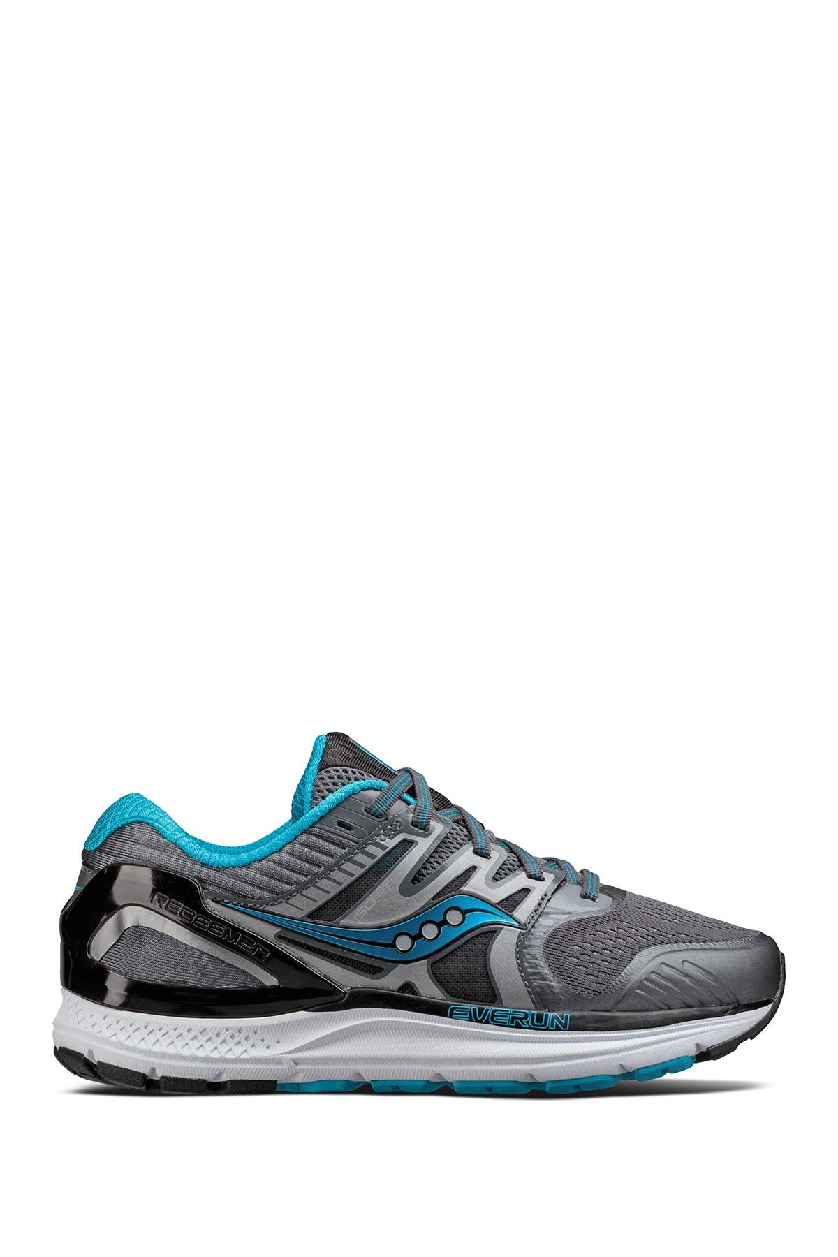 Saucony   Redeemer ISO Motion Control