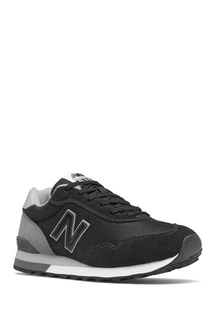 Image of New Balance 515 Classic Running Sneaker