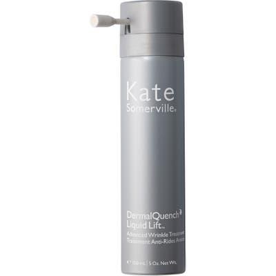 Kate Somerville Jumbo Dermalquench Liquid Lift(TM) Advanced Wrinkle Treatment