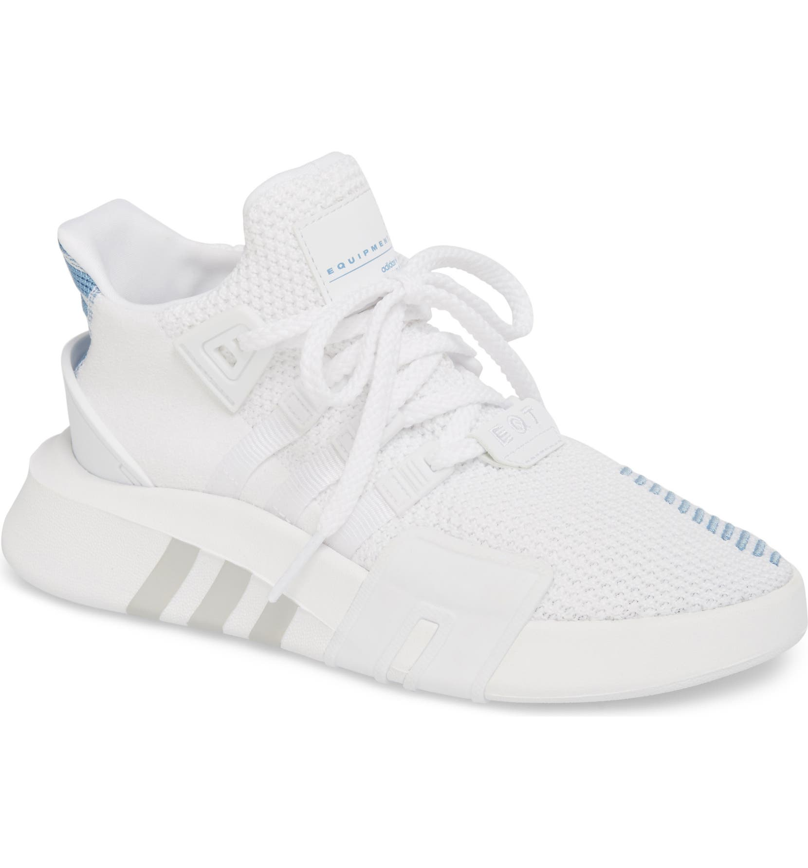 buy online 32163 64050 EQT Basketball ADV Sneaker