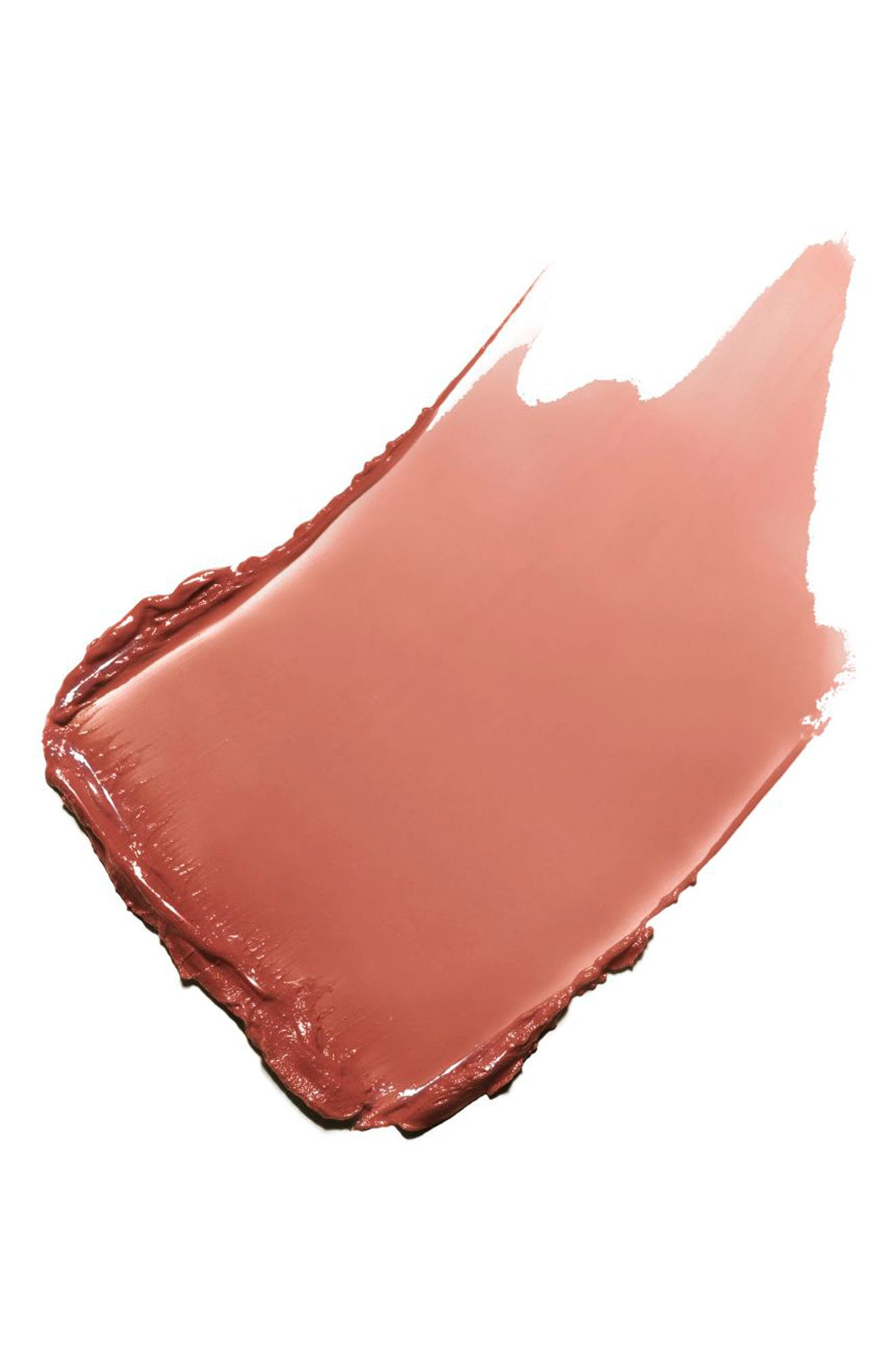 ,                             ROUGE COCO FLASH <br />Lipstick,                             Alternate thumbnail 2, color,                             56 MOMENT