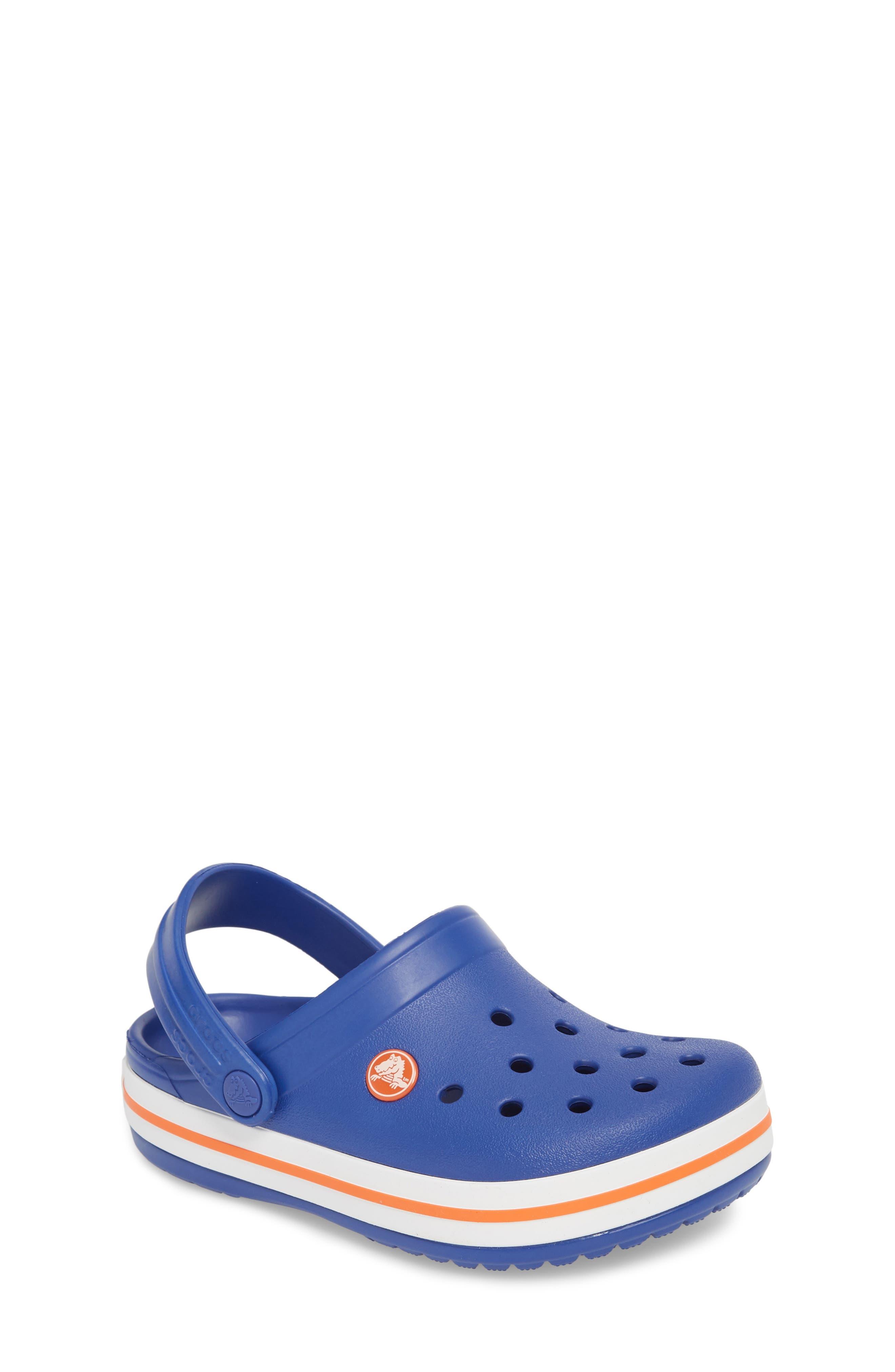 Image of Crocs Crocband Clog