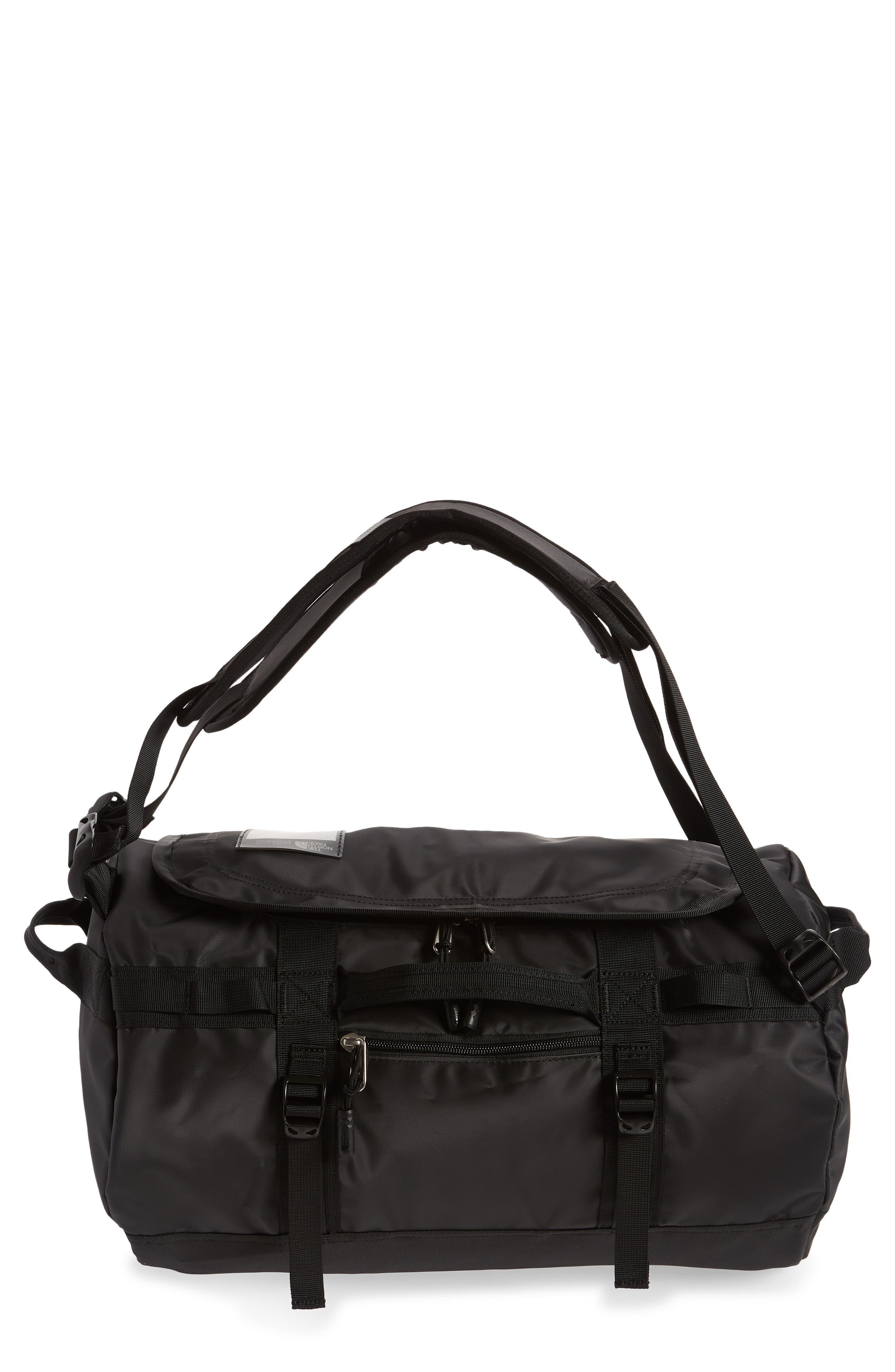 Base Camp Duffle Bag