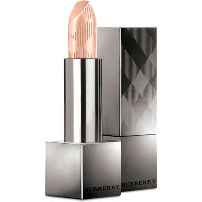 Burberry Beauty Burberry Kisses Lipstick -