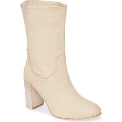 Free People Dakota Boot, Ivory