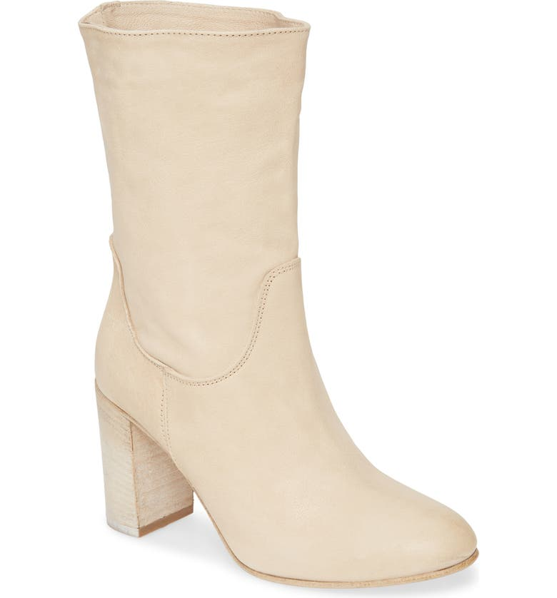 FREE PEOPLE Dakota Boot, Main, color, 900