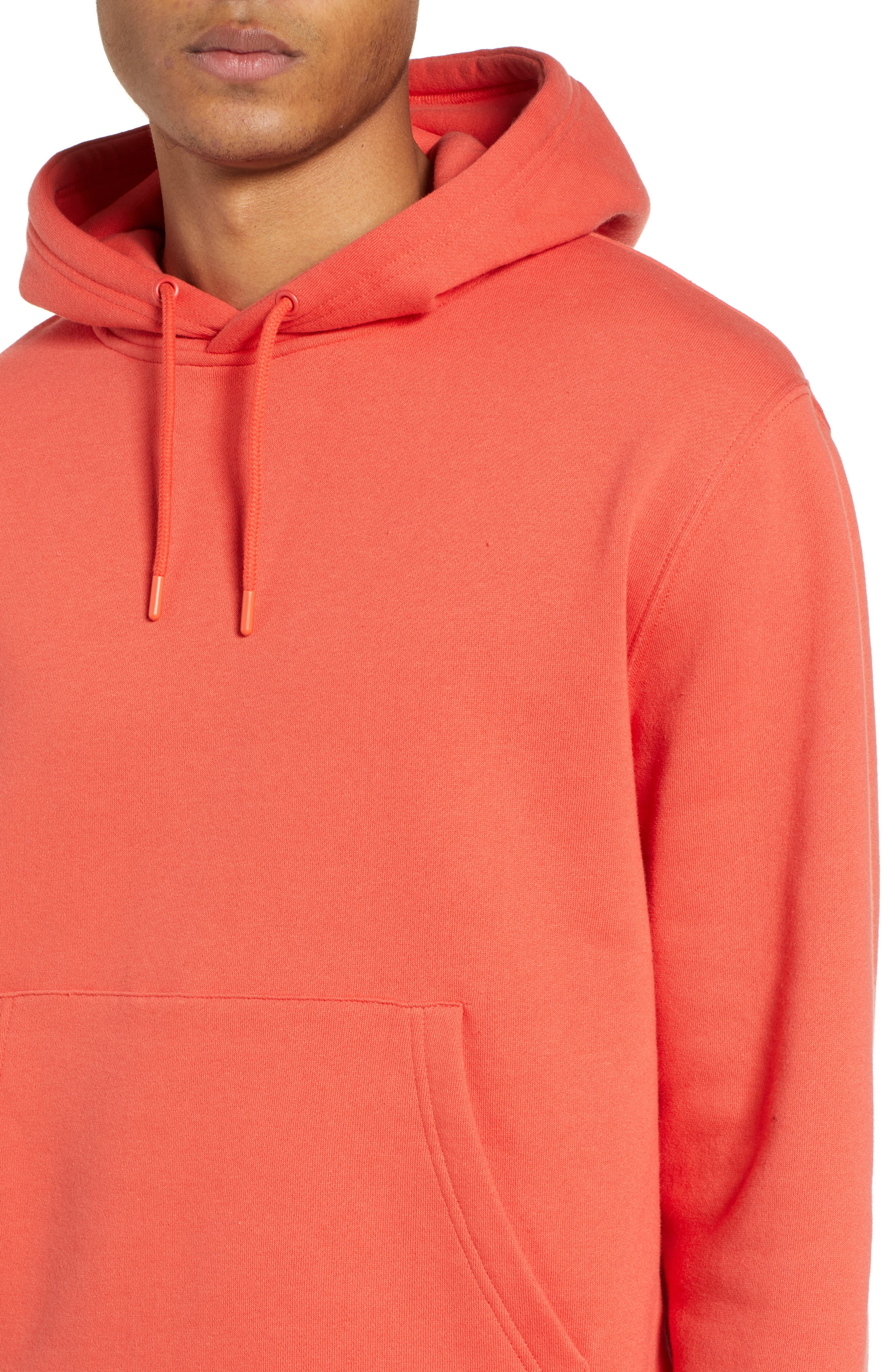 ,                             Hoodie,                             Alternate thumbnail 28, color,                             601