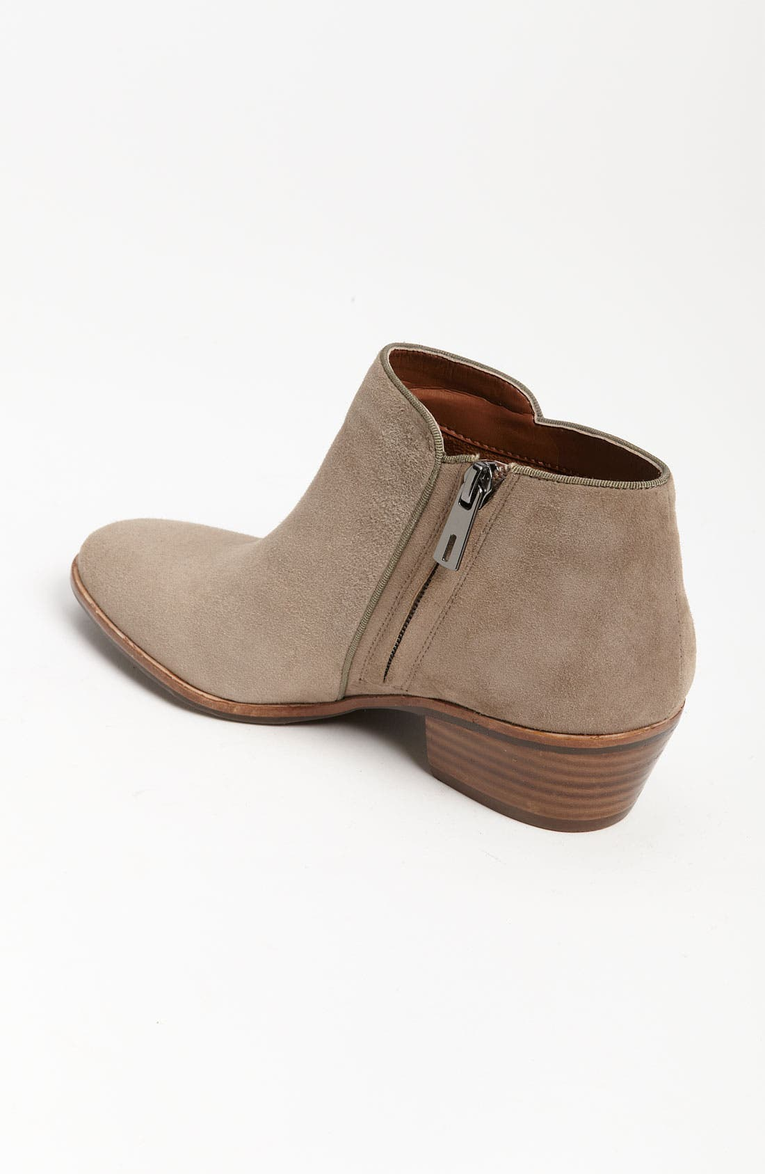 ,                             'Petty' Chelsea Boot,                             Alternate thumbnail 44, color,                             020