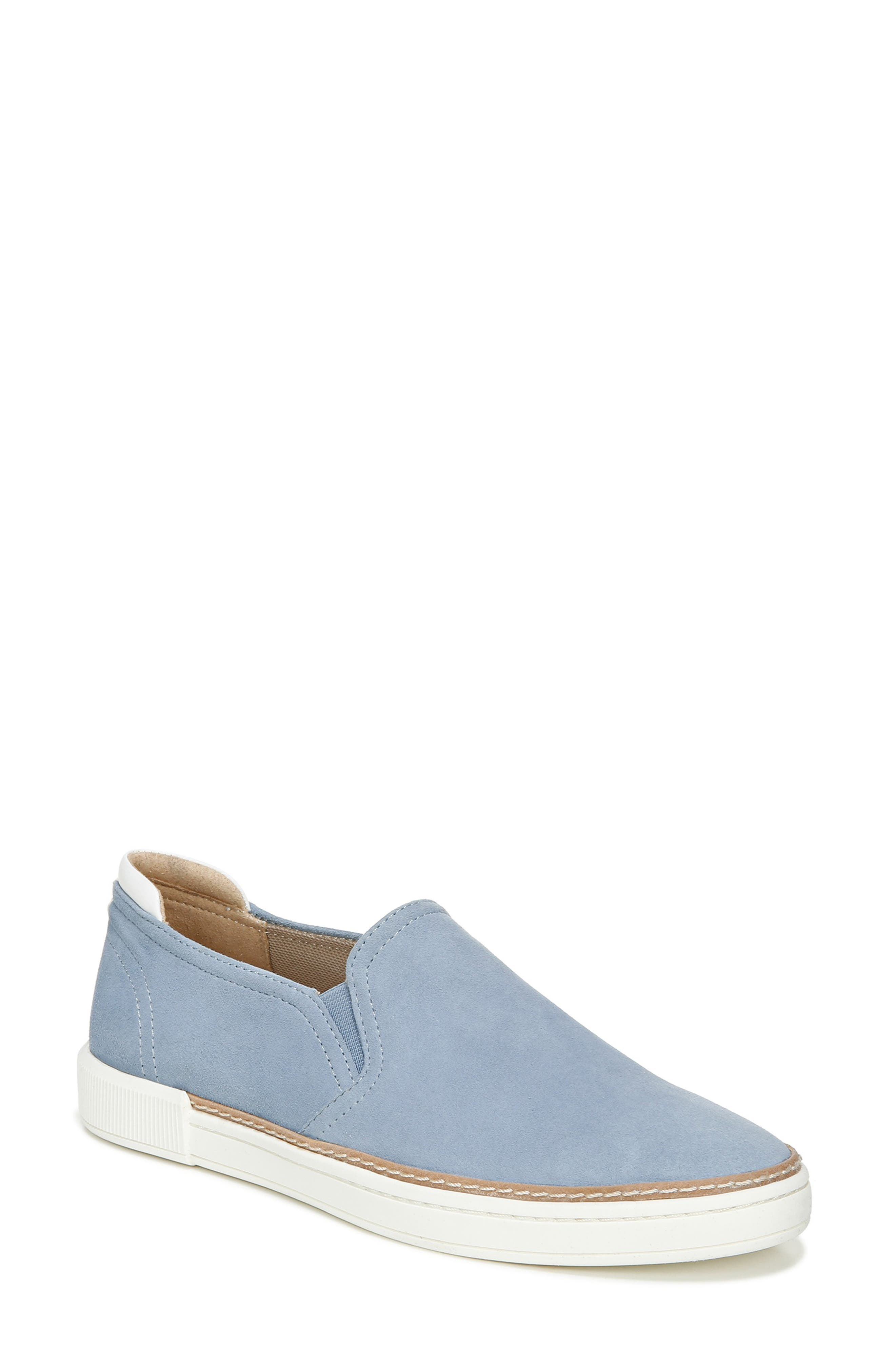 Narrow Width Shoes | Nordstrom