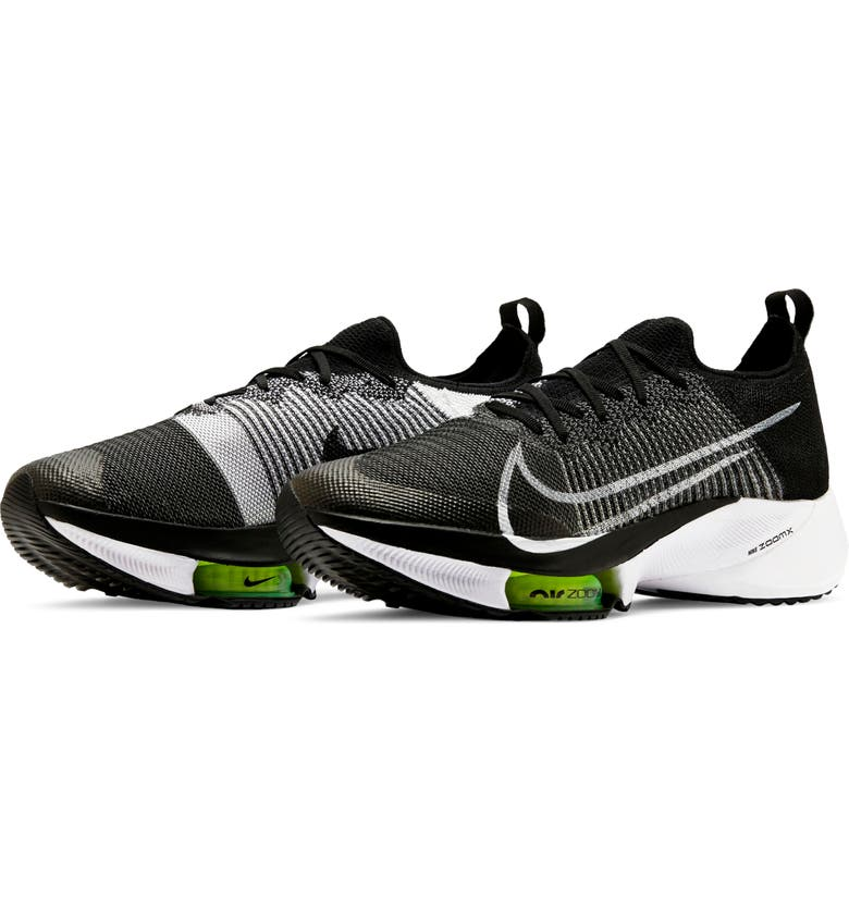 Air Zoom Tempo NEXT% Running Shoe | Nordstrom