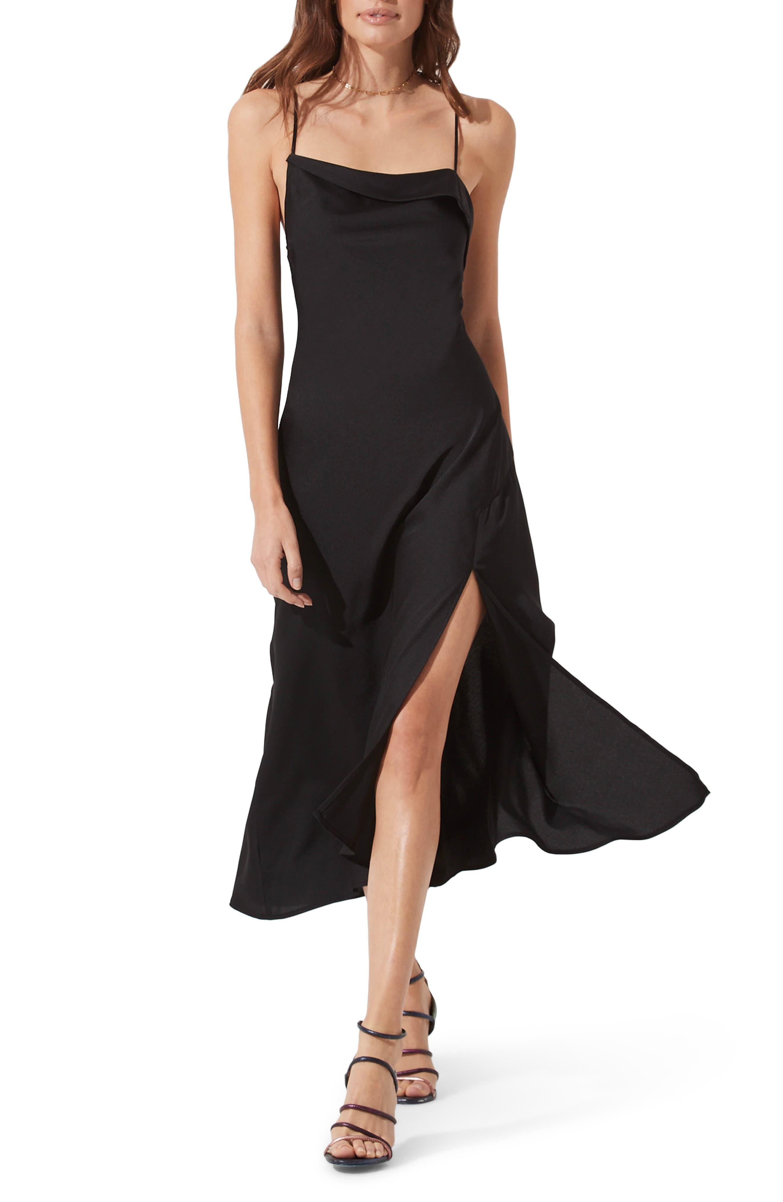 black dress,black dresses for women,Cocktail Dresses for Weddings,Dark Dresses,summer dresses for wedding guest,summer dresses for wedding guest over 50,wedding guest dress summer,