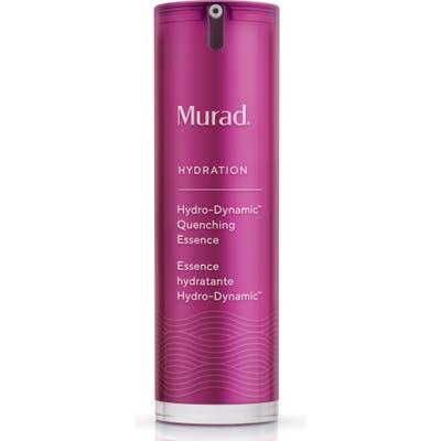 Murad Hydro-Dynamic(TM) Quenching Essence