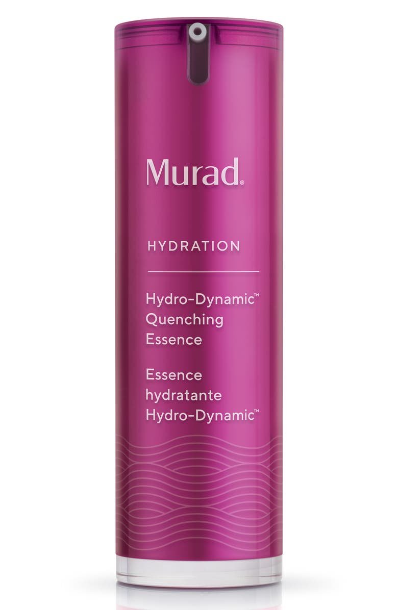 MURAD<SUP>®</SUP> Hydro-Dynamic<sup>™</sup> Quenching Essence, Main, color, NO COLOR