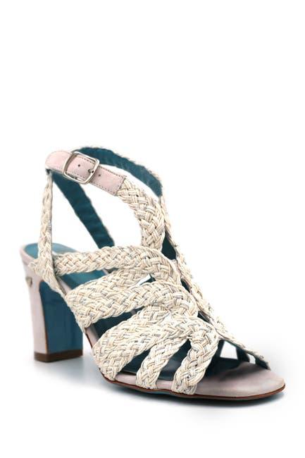 Image of VALENTINA RANGONI Como Sandal
