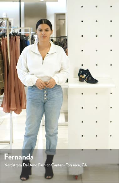 Delaney Bootie, sales video thumbnail