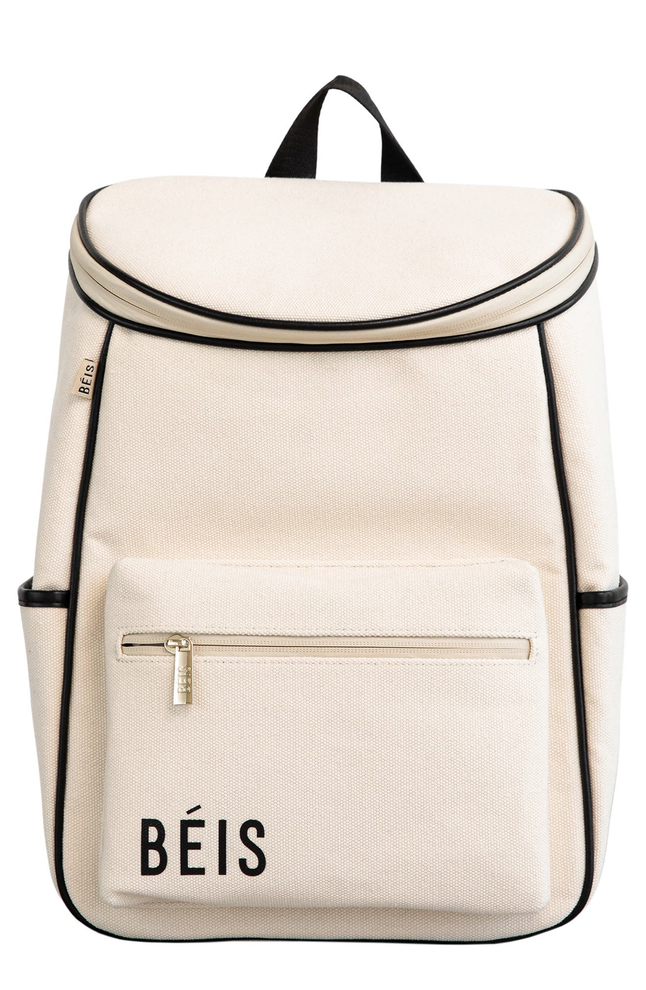 The Cooler Backpack