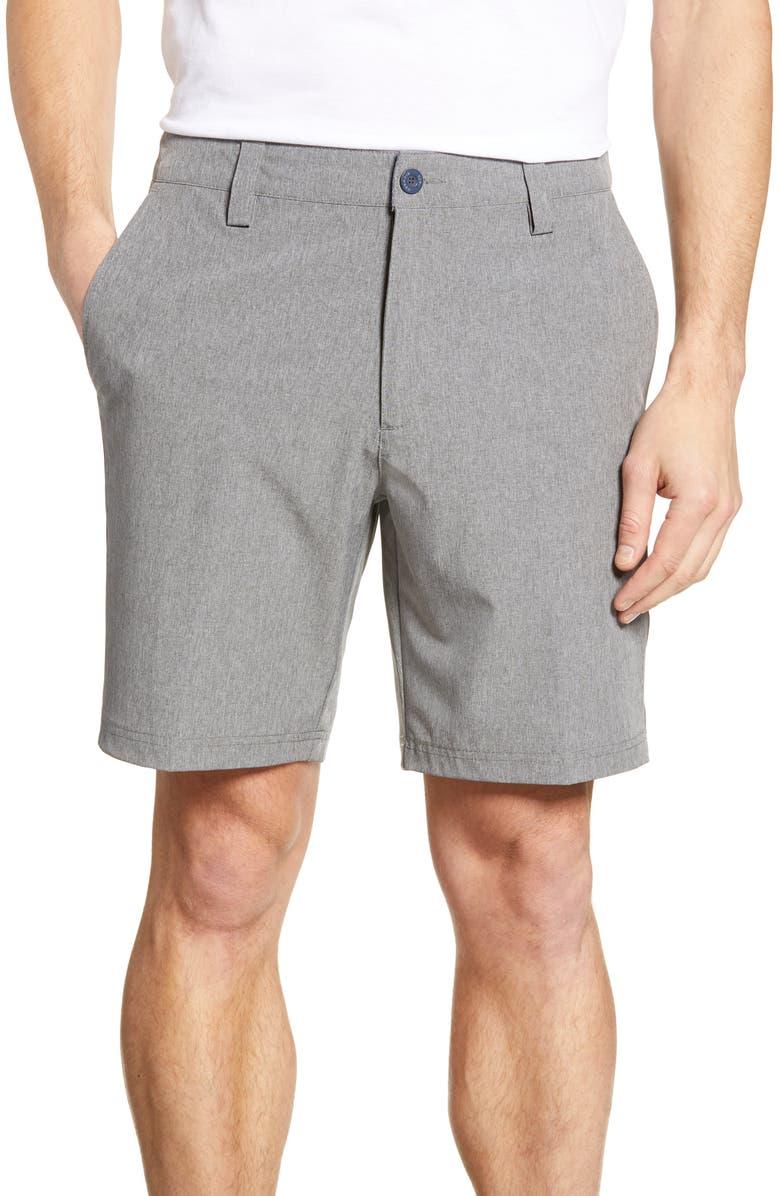 Tori Richard Surf N Turf Shorts