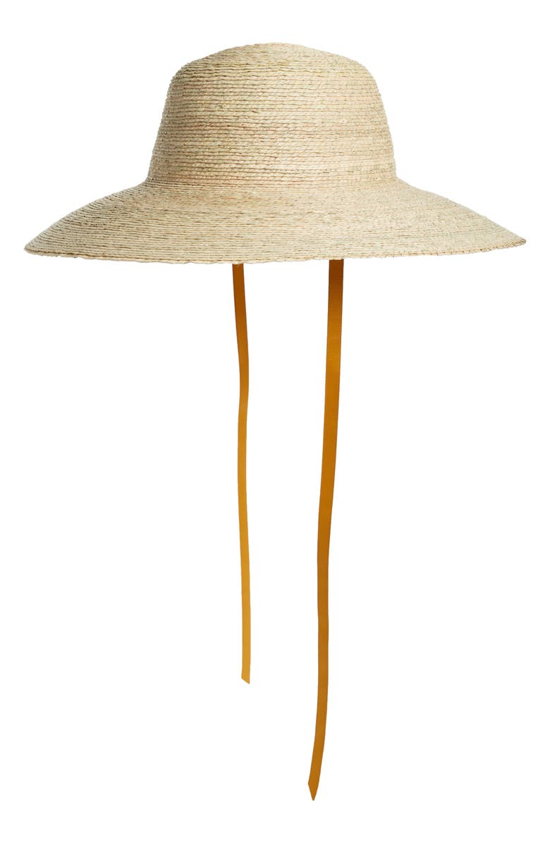 6d1c6e8f7c Brixton Jaya Hat