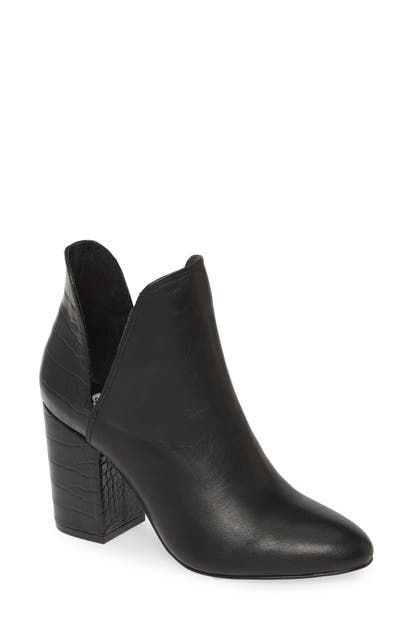 Steve Madden Boots ROOKIE BOOTIE