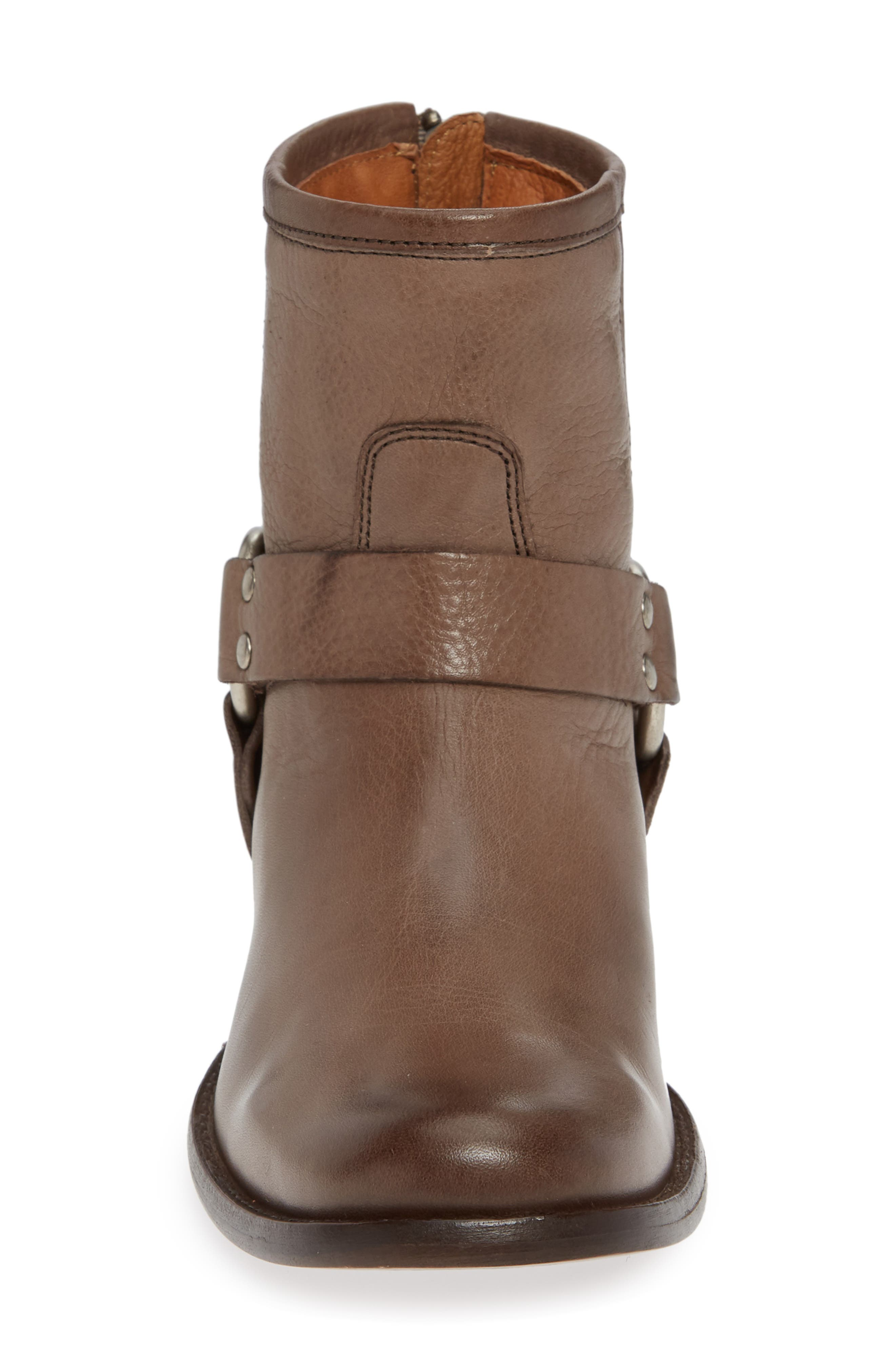 ,                             'Phillip' Harness Boot,                             Alternate thumbnail 10, color,                             020