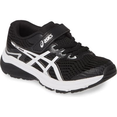 Asics Gt-1000 8 Ps Running Shoe