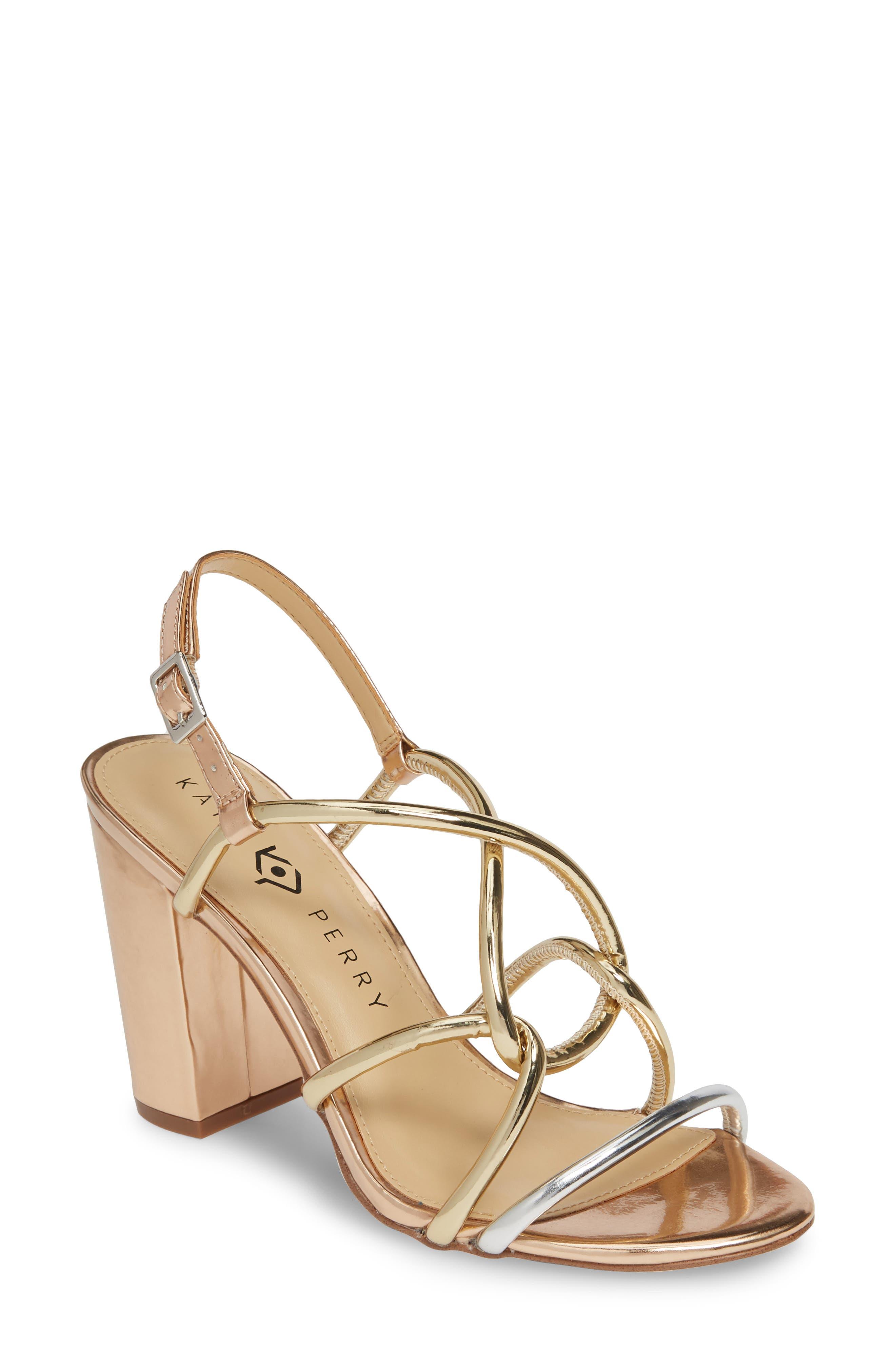 women's katy perry kendra sandal