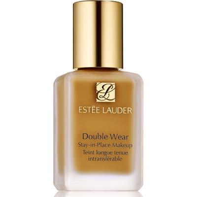 Estee Lauder Double Wear Stay-In-Place Liquid Makeup - 4 Hazel
