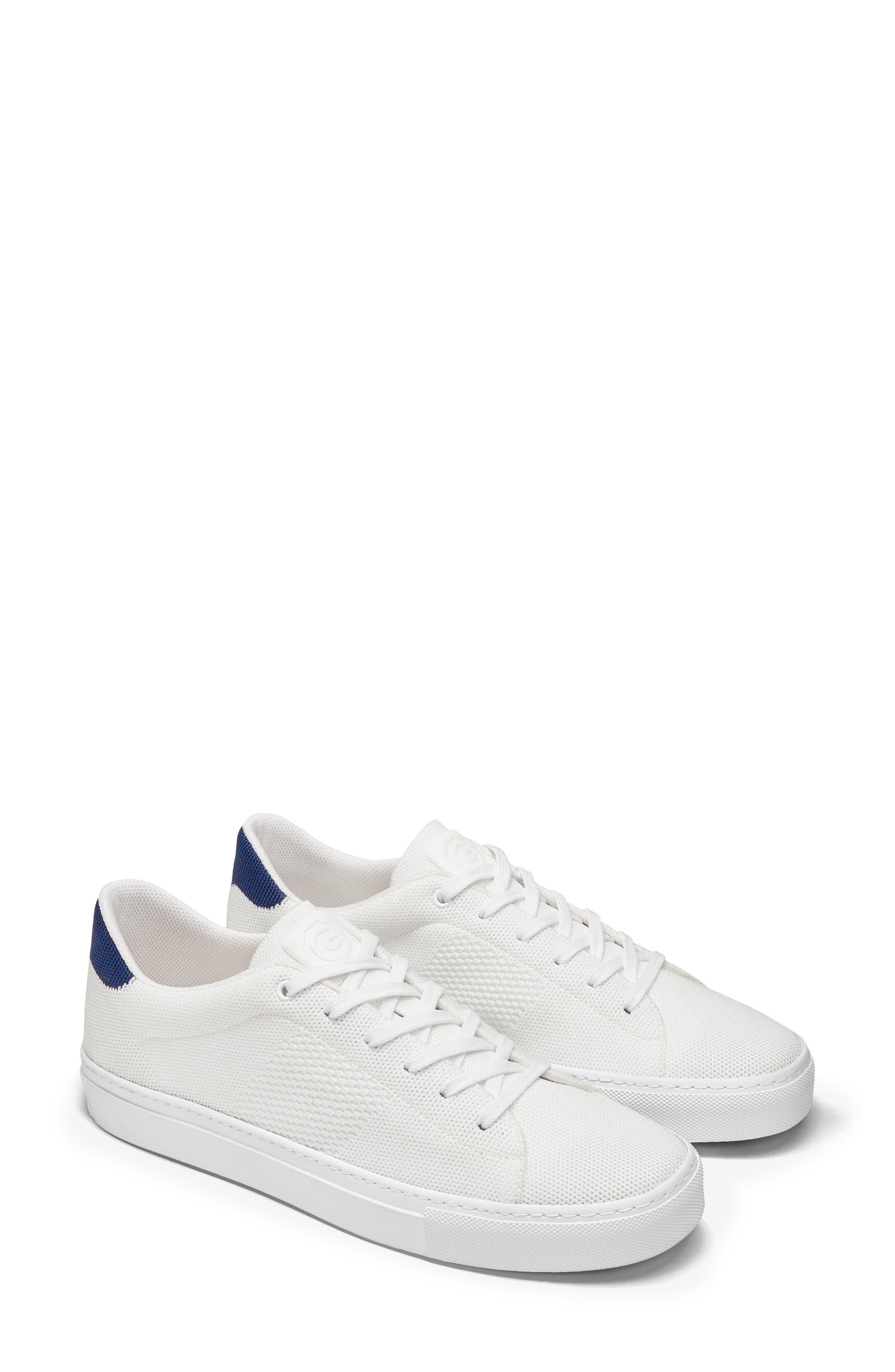 Royale Eco Sneaker