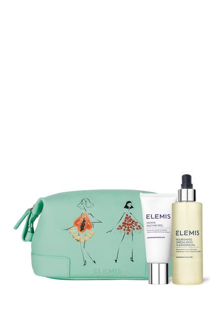 Image of Elemis Glow-Getters Duo