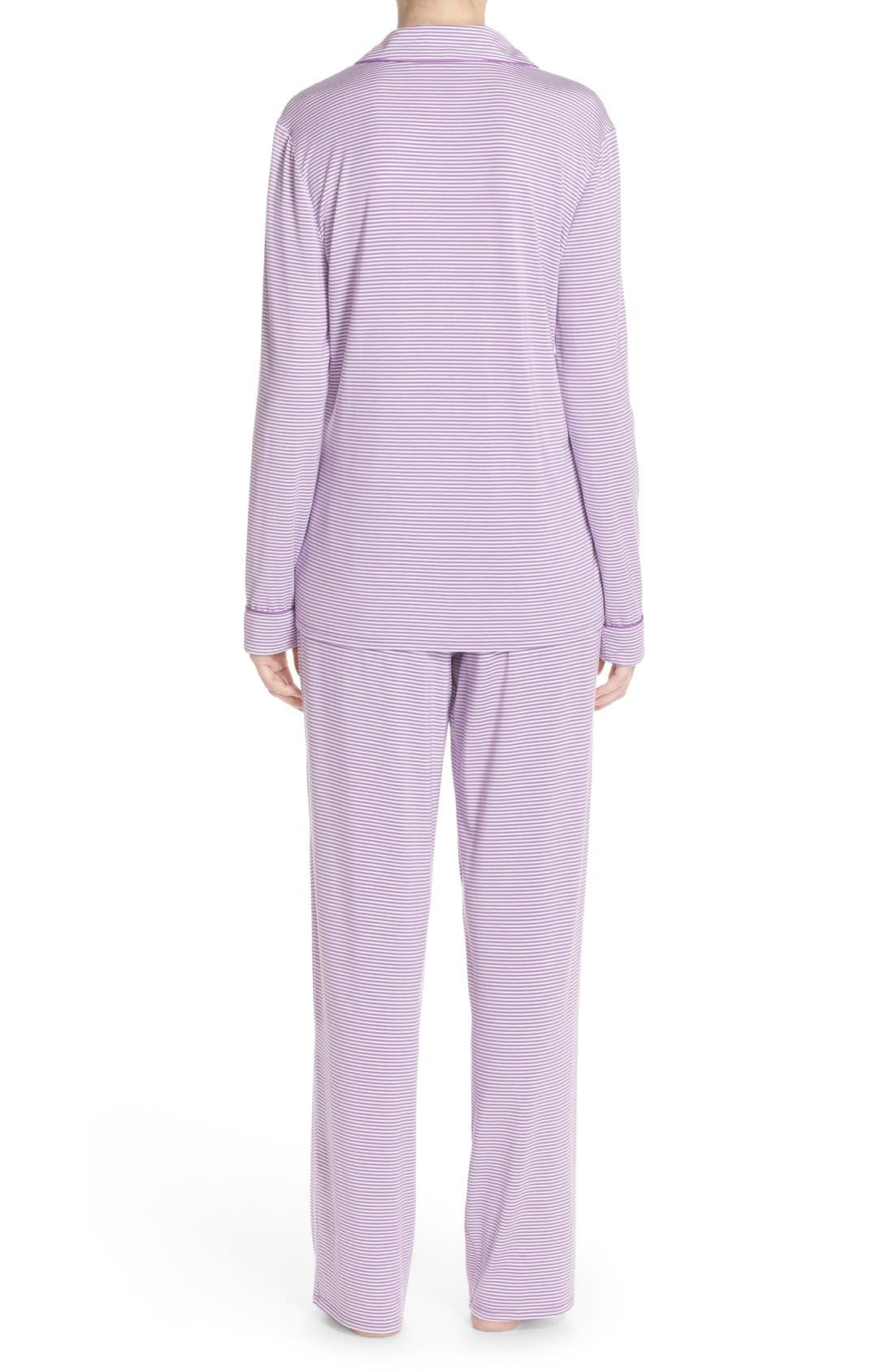 ,                             Moonlight Pajamas,                             Alternate thumbnail 235, color,                             511