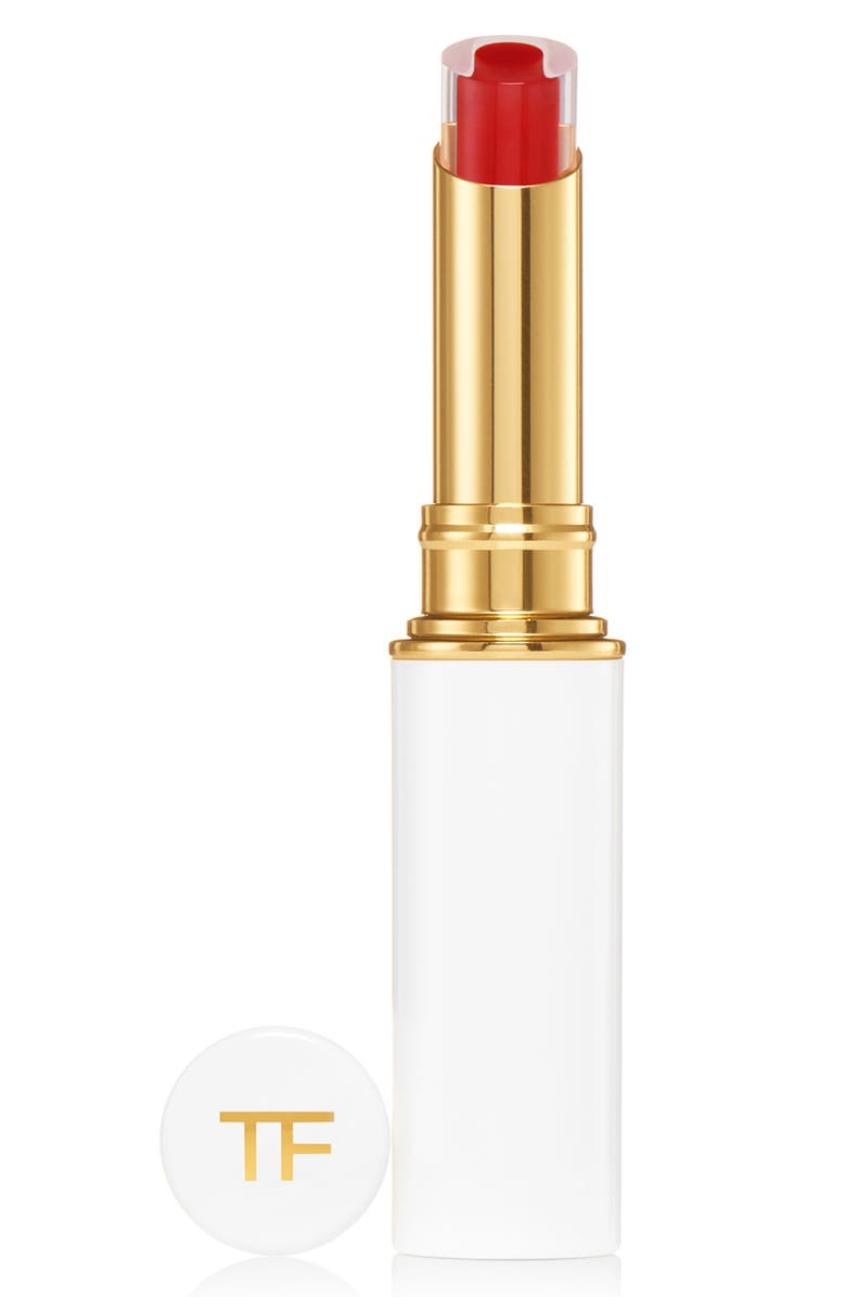 Tom Ford Lip Gel E Limited Edition