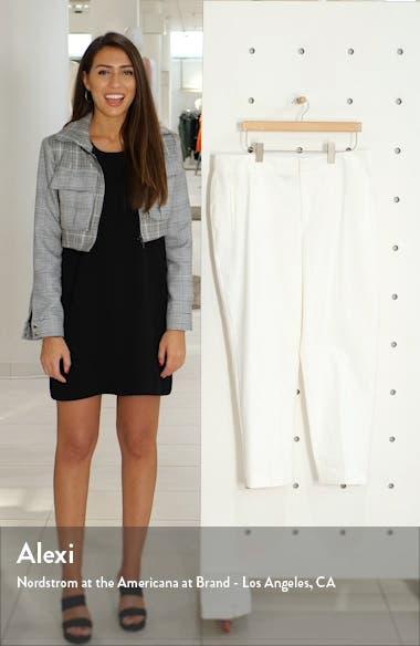 Premier Slim Fit Trousers, sales video thumbnail