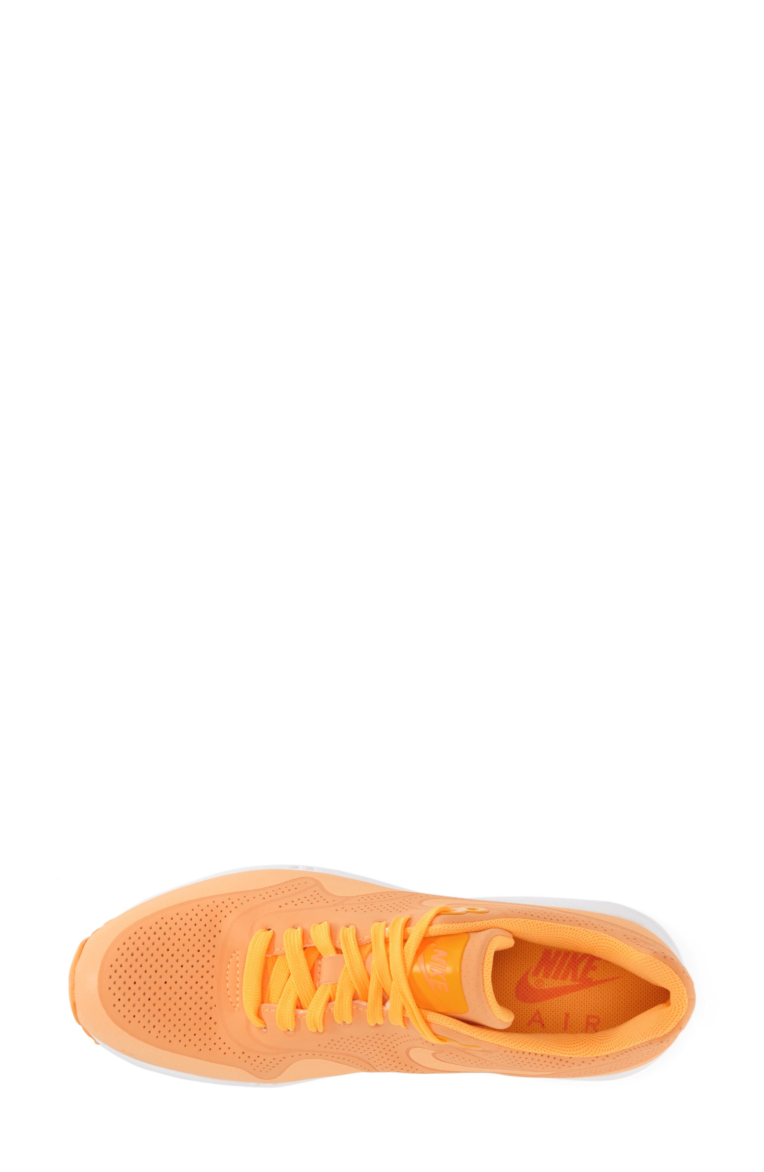 ,                             'Air Max 1 - Ultra Moire' Sneaker,                             Alternate thumbnail 121, color,                             801