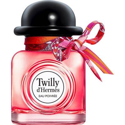 Hermes Twilly Eau Poivree - Eau De Parfum