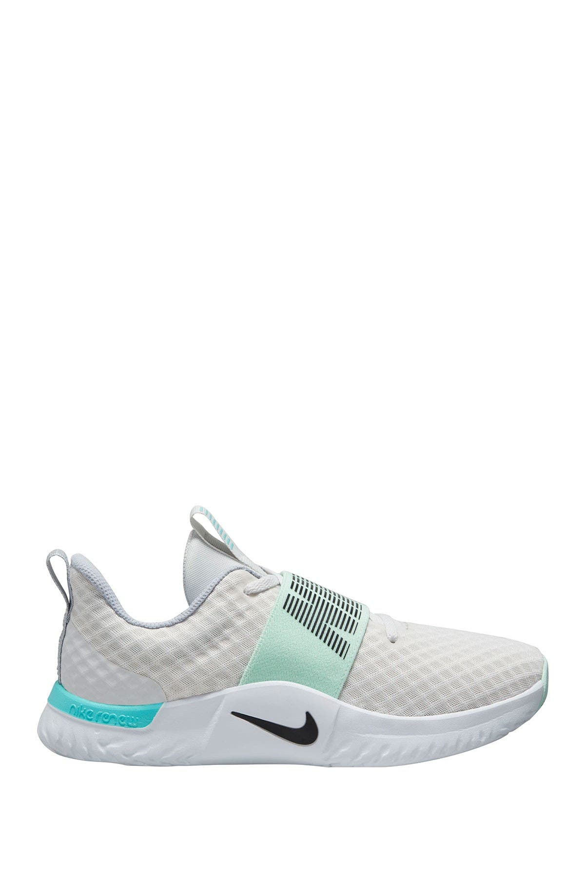 Image of Nike Renew TR 9 Training Sneaker